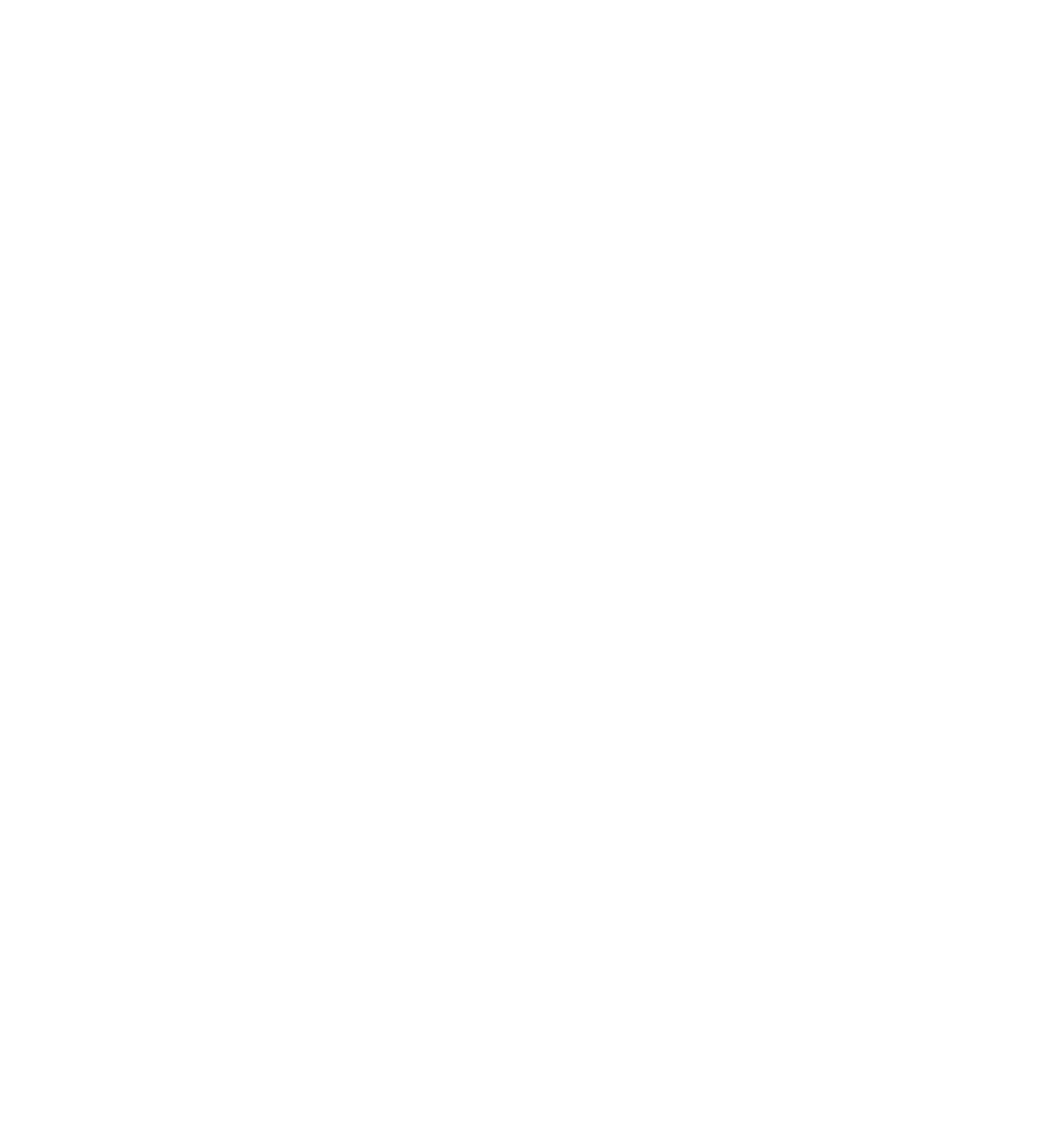 2021 SPRING/SUMMER KEY OUTFITS