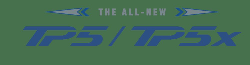 商品名TP5 TP5x
