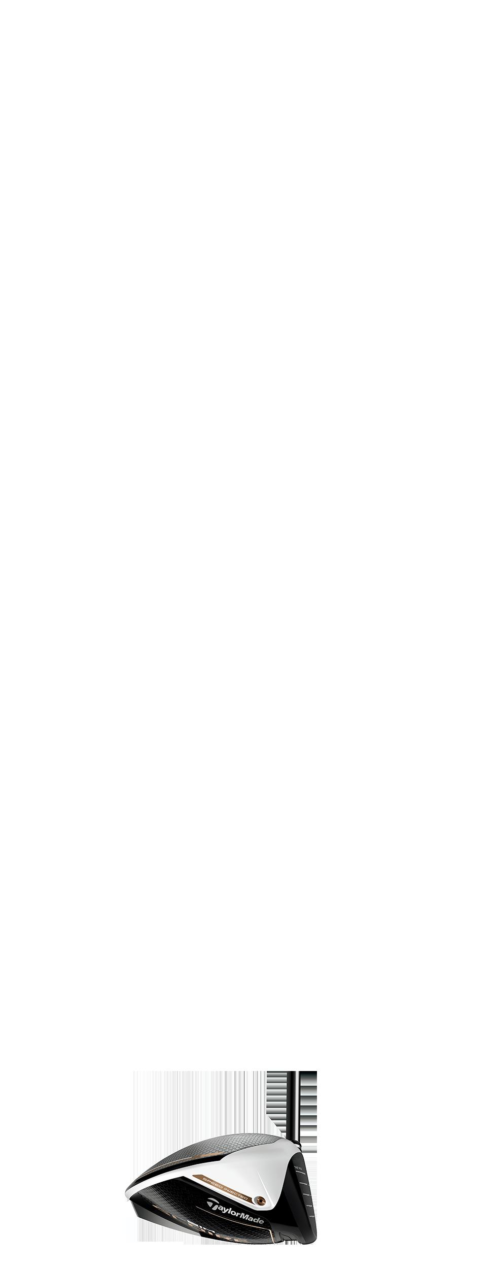 SIM グローレ テクノロジー