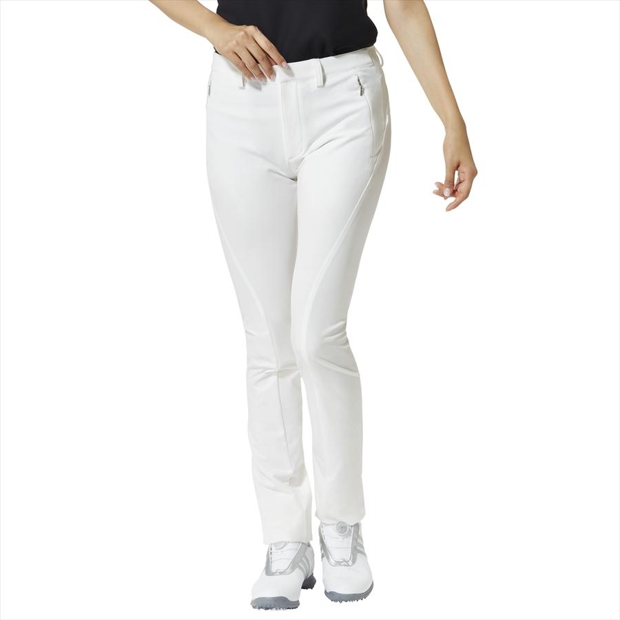 【TaylorMade Golf/テーラーメイドゴルフ】テーラードパンツ / 【送料無料】